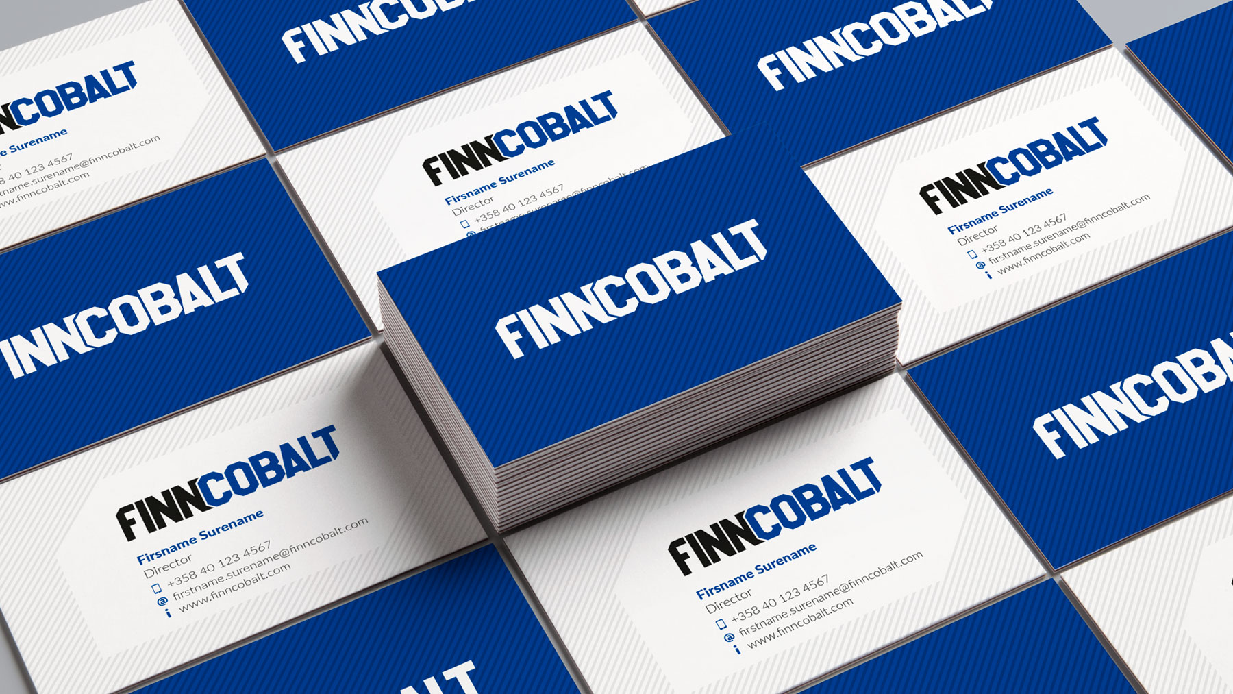 antibox finncobalt businsscards
