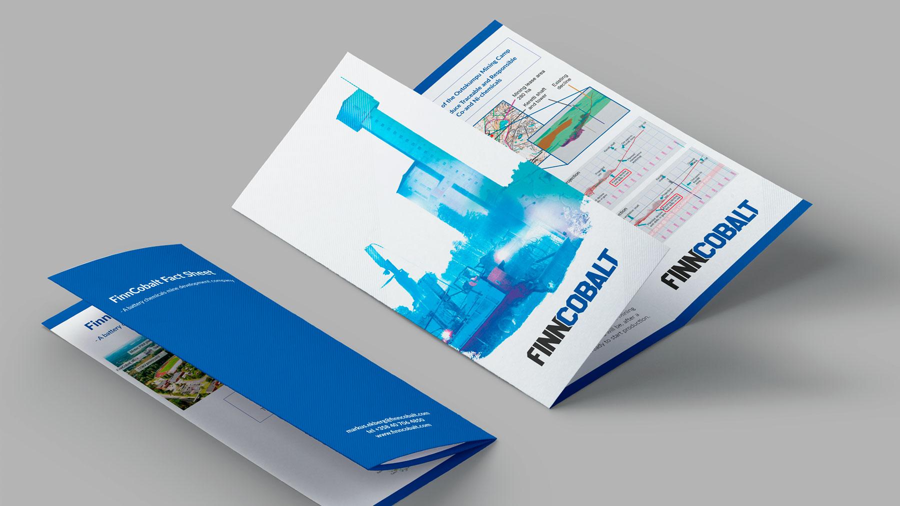 Antibox Finncobalt prochure