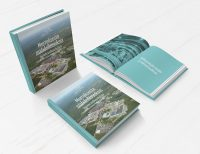 kirjataitto antibox teollisuuskyla bookdesign