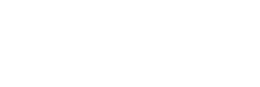 antibox mainostoimisto logo