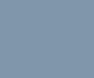 antibox asiakkaat BF Media